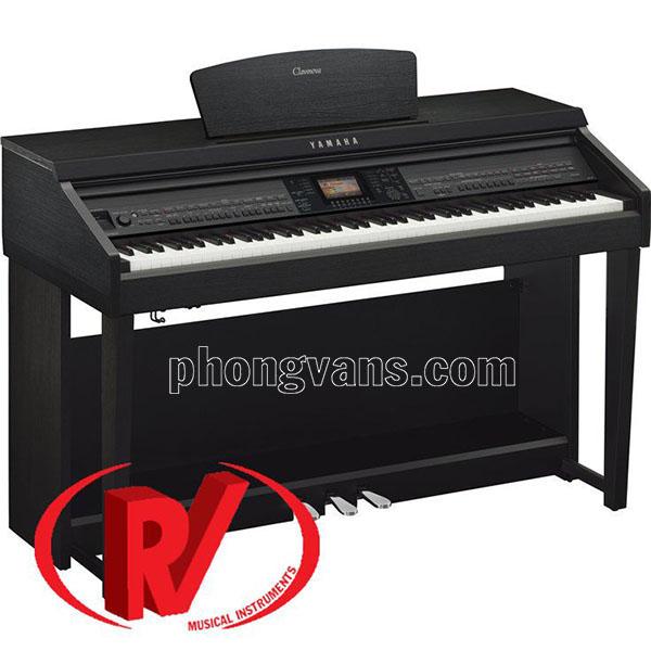 Đại lý nhạc cụ Yamaha