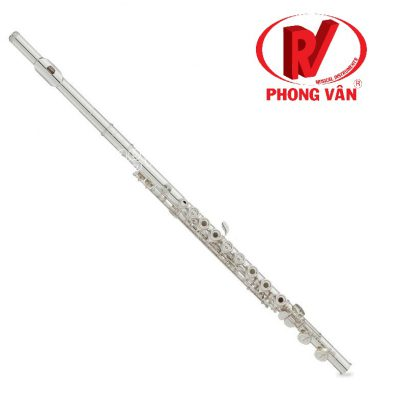 Sáo Flute Yamaha YFL 212 chính hãngdata-cloudzoom =