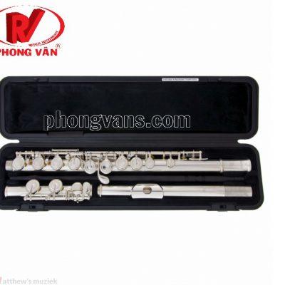 Sáo Flute Yamaha YFL 212 chính hãng