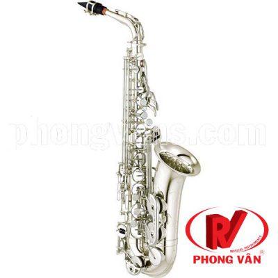 Kèn Saxophone Alto Yamaha YAS 480