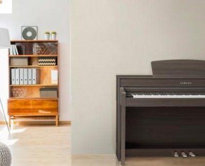 Đàn piano điện Yamaha Clavinova CLP 625