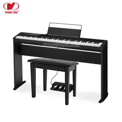 Bán Đàn Piano Điện Casio PX-S3000 giá Rẻ