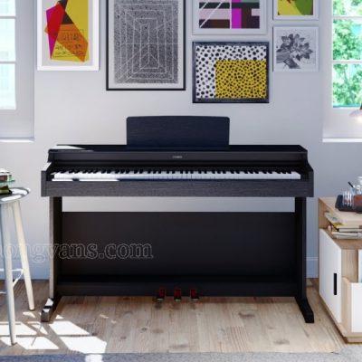 Đàn Piano điện yamaha YDP 164data-cloudzoom =