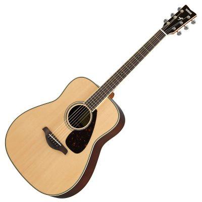 Nơi bán đàn guitar yamaha chính hãngdata-cloudzoom =