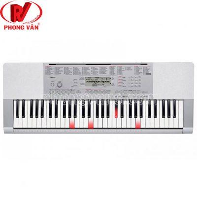 Đàn organ Casio phím sáng LK280