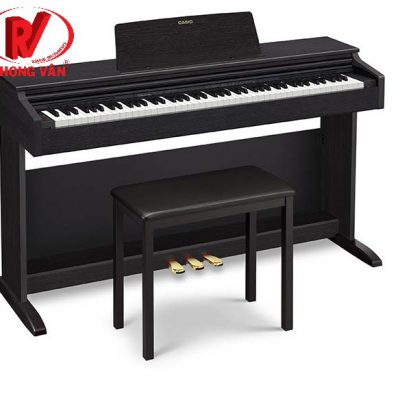 Đàn piano điện casio AP 270