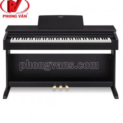 Đàn piano điện casio AP 270data-cloudzoom =