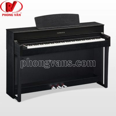 Đàn Piano Điện Yamaha CLP 645 Chính Hãngdata-cloudzoom =
