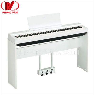 Đàn piano điện yamaha P125 chính hãngdata-cloudzoom =