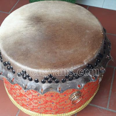 Bán sỉ trống múa lân Trung Quốc giá rẻ