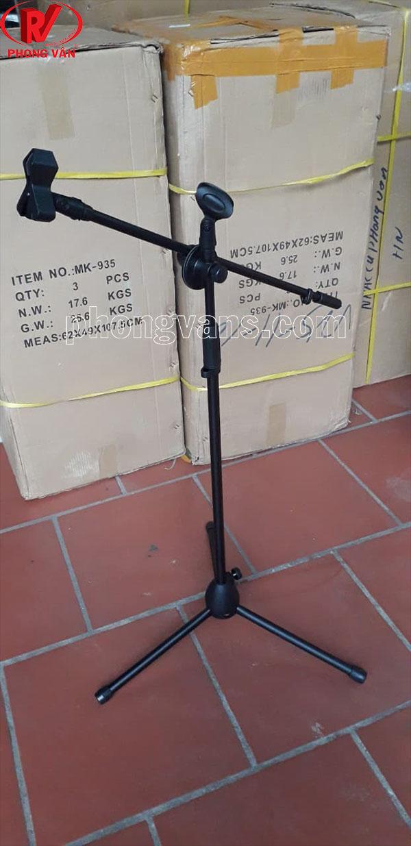 Bán sỉ chân mic pro microphone stands