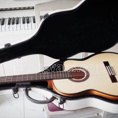 Đàn guitar Cordoba GK Studiodata-cloudzoom =