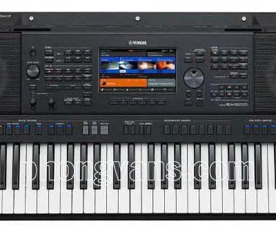 Đàn organ YAMAHA PSR-SX900data-cloudzoom =