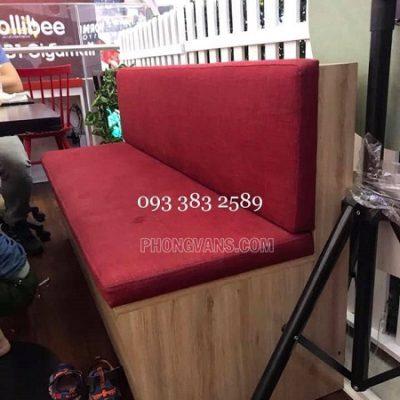 Đặt làm bàn ghế gỗ sofa cho quándata-cloudzoom =
