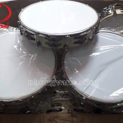 Trống tambourine gõ po gỗdata-cloudzoom =