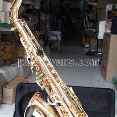 Kèn alto saxophone Jupiter JAS-567 Đài Loandata-cloudzoom =