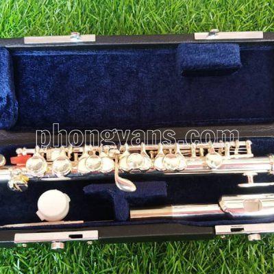 Kèn sáo Piccolo hãng Jupiter