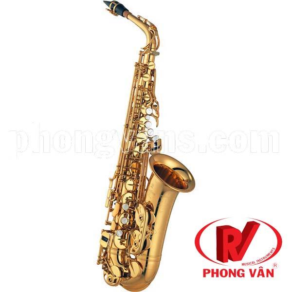 Bán kèn saxophone tại Đà Nẵng