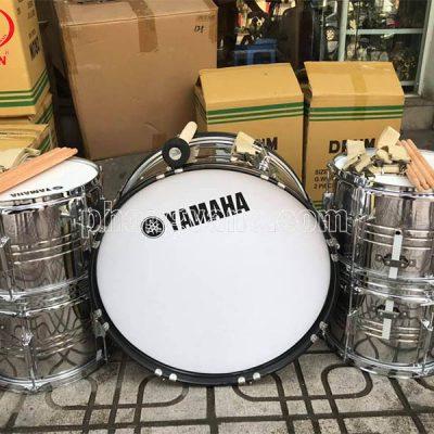 Bán sỉ trống đội Yamaha cao cấp