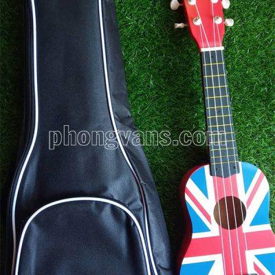 Đàn ukulele hình lá cờ Anhdata-cloudzoom =