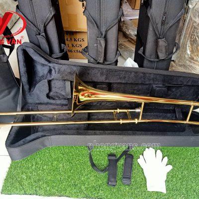 Bán buôn kèn trombone Victoria giá rẻdata-cloudzoom =