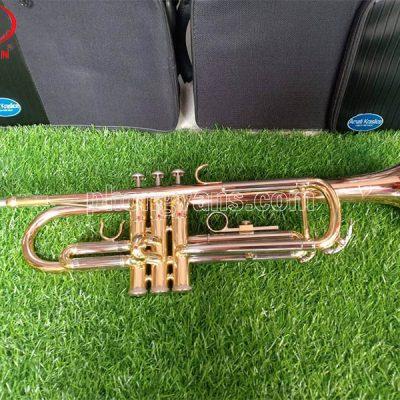 Kèn trumpet Tiệp Amati Kraslice ATR-311