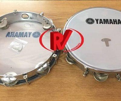 Tambourine Yamaha chính hãngdata-cloudzoom =