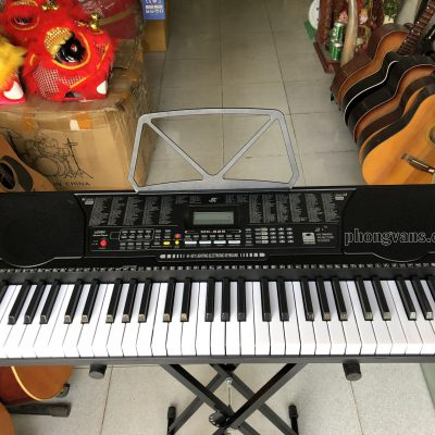 Đàn organ MK825 phím sángdata-cloudzoom =