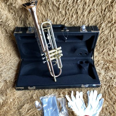Kèn Trumpet Selmer TR650 3 màudata-cloudzoom =