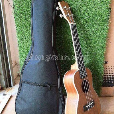 Bán sỉ bao đựng đàn ukulele