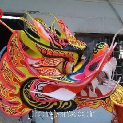 Cơ sở sản xuất đầu múa rồng đẹpdata-cloudzoom =