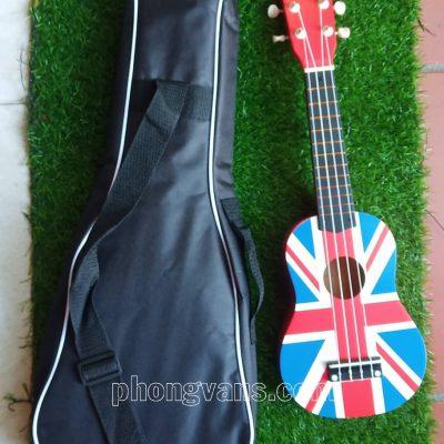 Bao vải đựng đàn ukulele có viềndata-cloudzoom =
