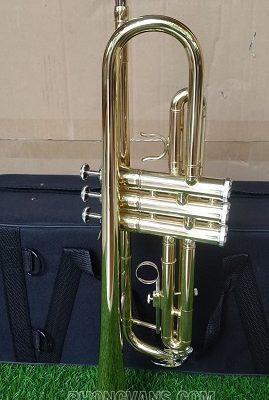Kèn Bass hãng King tempo của Mỹdata-cloudzoom =