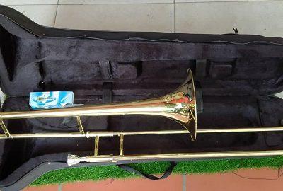 Kèn trombone giá rẻ