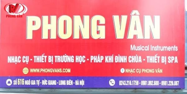 Bán trống jazz tại Hà Nội