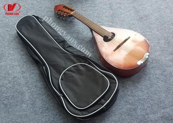 Bao đựng đàn mandolin