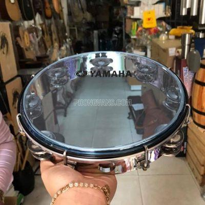 Trống lắc tay Yamaha chính hãng