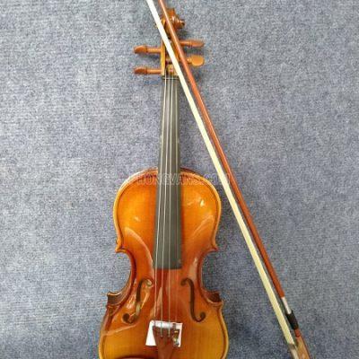 Bán sỉ đàn violin vĩ cầm giá rẻ