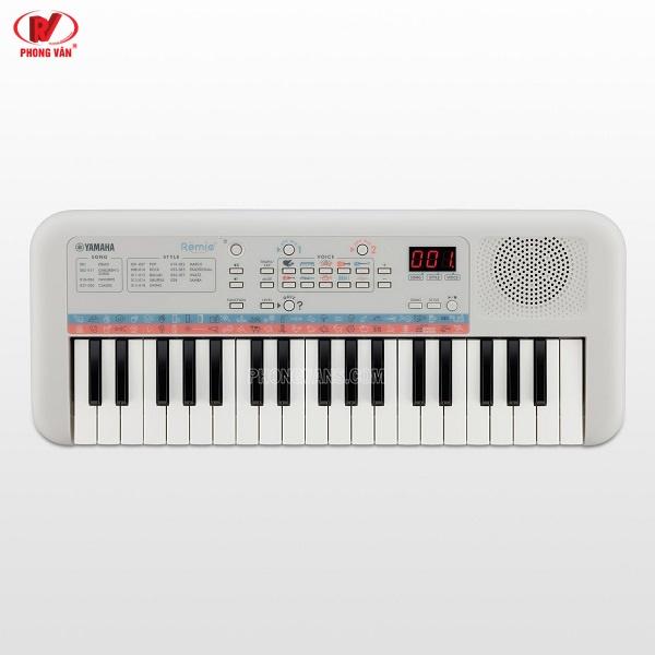 Đàn organ Yamaha PSS-E30 giá rẻ