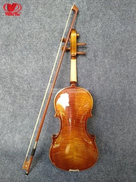 Mua sỉ đàn violin gỗ giá rẻ nhất