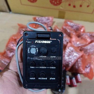 Bán sỉ Eq Fishman 301 Presys giá rẻ