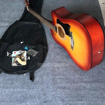 Đàn guitar acoustic hãng HT music giá rẻ 5 màudata-cloudzoom =