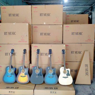 Bán sỉ đàn guitar acoustic hãng HT musicdata-cloudzoom =
