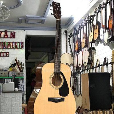 Đàn guitar Acoutic Yamaha F310 giá rẻ