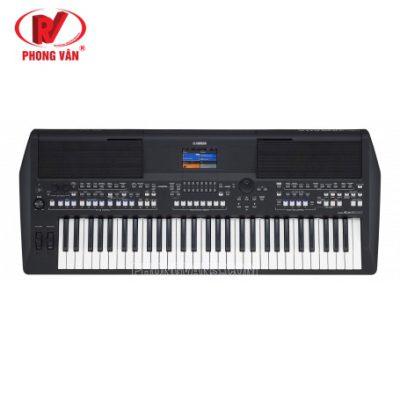 Đàn organ Yamaha PSR-SX600 chính hãng giá rẻdata-cloudzoom =