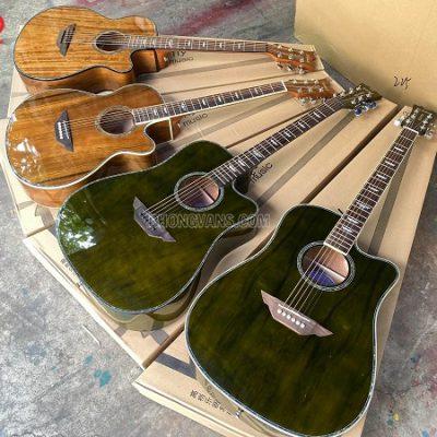 Bán sỉ buôn đàn guitar acoustic Jade Butterfly JD-218Cdata-cloudzoom =