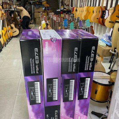 Bán sỉ buôn đàn organ Yamaha Psr-E373 giá rẻdata-cloudzoom =