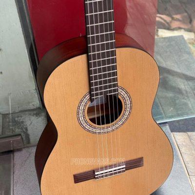 Đàn guitar classic hãng Aria A-20 gỗ mahoganydata-cloudzoom =