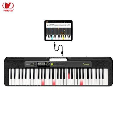Đàn organ Casio LK-S250 phím sáng chính hãng