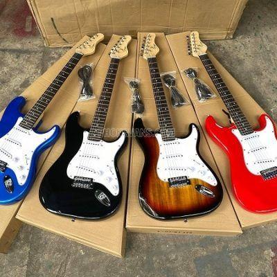 Bán sỉ lẻ Đàn guitar điện hãng Saiger 3 mobin L-G1-STdata-cloudzoom =